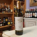 Winnica Saint Vincent - Riesling 2017 375ml