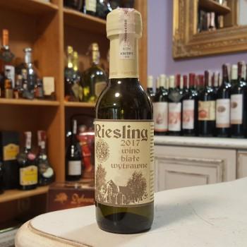 Winnica Cantina - Riesling 2017