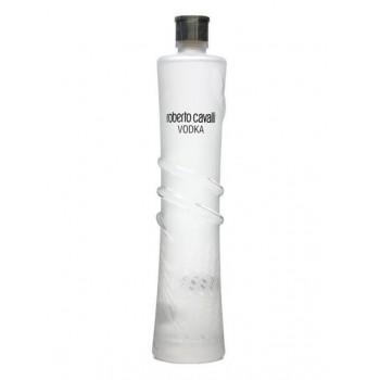 Wódka Roberto Cavalli 1,5l
