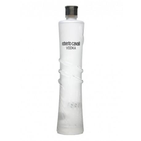 Roberto Cavalli Vodka 1,5l