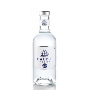 Baltic Vodka Potato 500 ml 40%