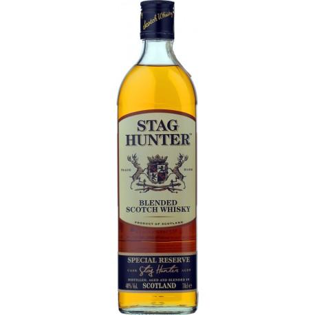 Stag Hunter Whisky