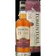 Tomintoul 15YO Portwood Single Malt Scotch Whisky