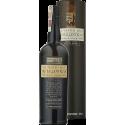 Old Ballantruan 'Peated Malt' Single Malt Scotch Whisky
