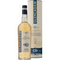 Glencadam 10 YO Single Malt Scotch Whisky