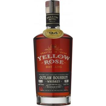Osokye Single Malt Whisky