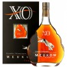 Meukow XO Grande Champagne