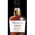 Dictador 100 Months 40 % Cafe