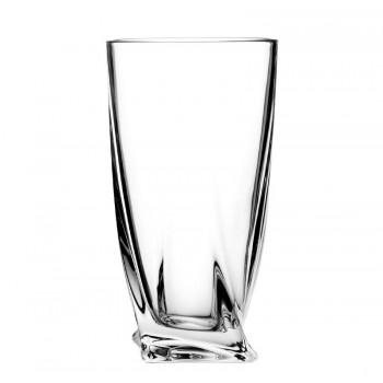 Szklanki long drink do drinków 6 sztuk