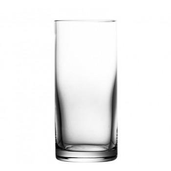 Szklanki kryształ long drink 6 sztuk