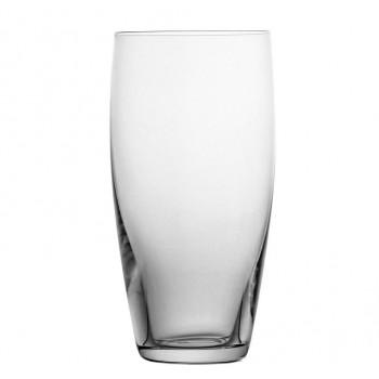 Szklanki long drink 6 sztuk