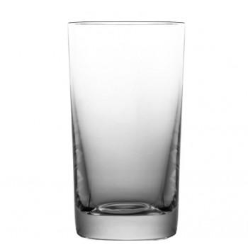 Szklanki kryształowe long drink 6 sztuk