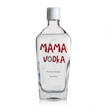 Wódka MAMA 0,7l