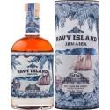 Navy Island Navy Strength Jamaica Rum