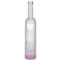 Wódka weselna Love Ona