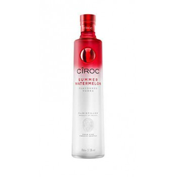 Ciroc Watermelon 0,7l 37,5%