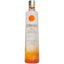 Ciroc Peach 0,7l 37,5%