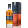 WEMYSS MALTS Treacle Chest First-Fill Sherry Cask Highland Blended Malt