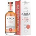 Mezan Belize 2008 Rum