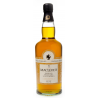 Macleod's Highland Single Malt Scotch Whisky