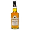 Macleod's Highland Single Malt Scotch Whisky