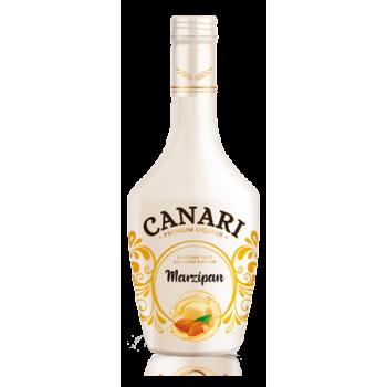 Canari Marzipan