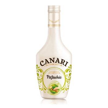 Canari Pistachio 15% 0,35%
