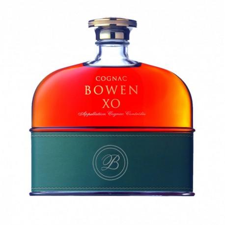 Bowen XO 0,7L