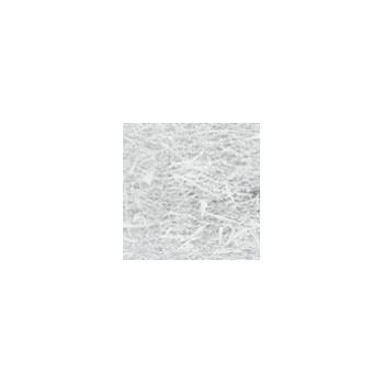 Wiórki białe