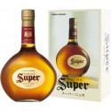 Super Nikka Rare Old