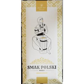 Czekolada Smak Polski - Piwo 60g