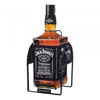 Jack Daniel's 3l kołyska