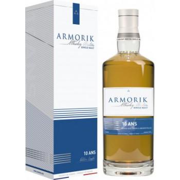 ARMORIK 10 yo