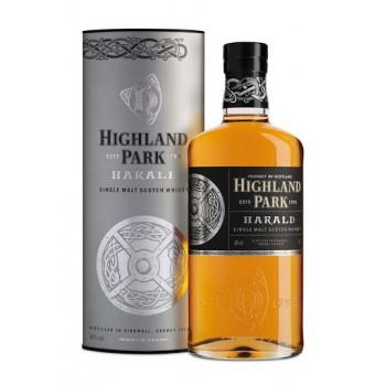 Highland Park Harald 40%