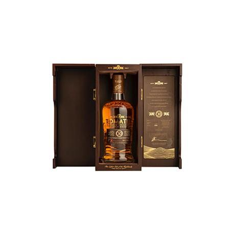 Tomatin 30YO Single Malt Scotch Whisky