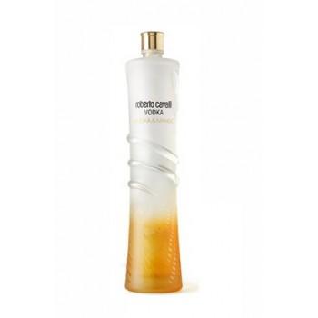 Roberto Cavalli Vodka Mango 1L