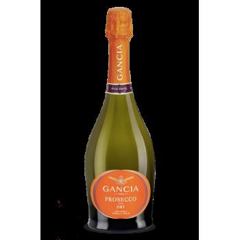 Gancia Prosecco Dry