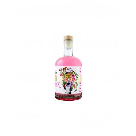 Strange Luve Pink Gin