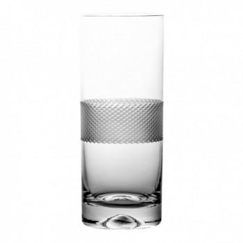 Szklanki long drink Sainte 6 sztuk