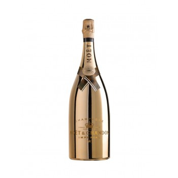 MOËT CHANDON IMPÉRIAL BRIGHT NIGHT 1,5l