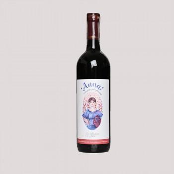 Winnica Julia- Anna