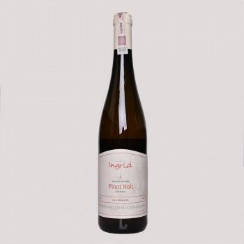 Winnica Ingrid- Pinot Noir 2019