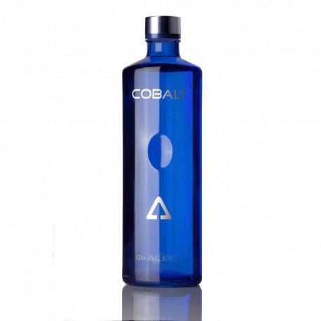 Wódka Cobalt