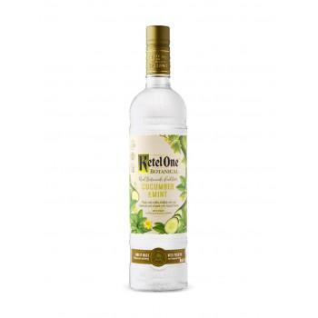 Ketel One Botanical Cucumber&Mint 30%