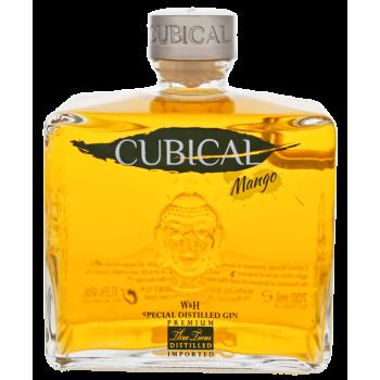 Cubical Mango 37,5%