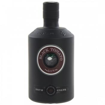 Black Tomato 42,3%