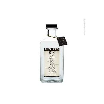 Butcher's Gin