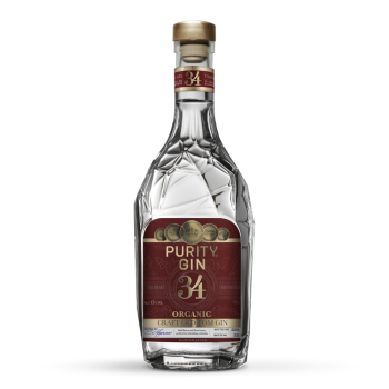 Purity Old Tom Gin 43%