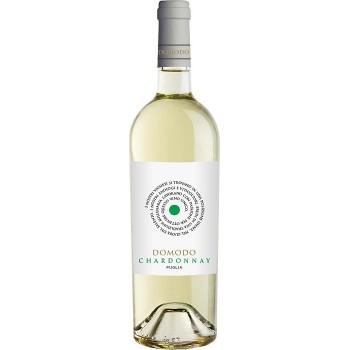 Domodo Chardonnay Puglia