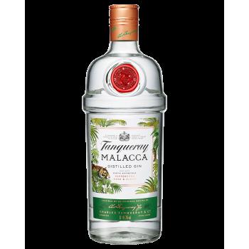 TANQUERAY Malacca 41,3%
